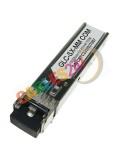 GLC-SX-MM Cisco compatible transceiver