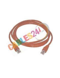 Eicon 300-090 RDSI cable 3m