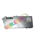 Fuente de alimentación POE para Cisco 2811 PWR-2811-AC-IP
