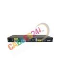 Cisco Switch WS-C2950-24 24 port 10/100 Ethernet Refurbished 800-09233-02