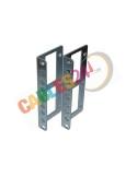 Kit de rack 19'' Cisco 3845 ACS-3845RM-19