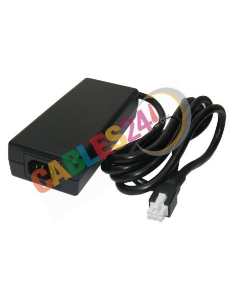 Fuente alimentación Cisco 1700 Series PWR-1700-WW1