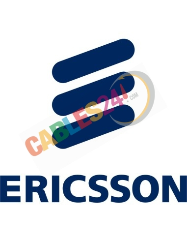Ericsson ROJ212231/2