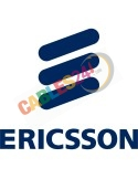 Ericsson TRU21B