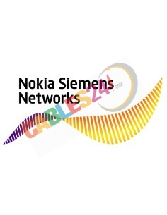 Nokia Siemens NSN TU21122.6