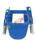 760-024061 Juniper Seguro para cable Stacking VCP