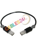 Cable de Stack 37-0891-01