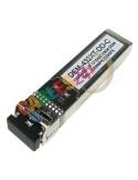 DEM-432XT-DD D-Link Compatible Transceiver