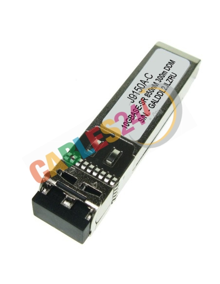 Transceiver HP Compatible J9150A
