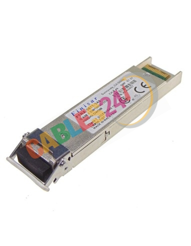 Transceiver Finisar FTRX-3811-349 reacondicionado