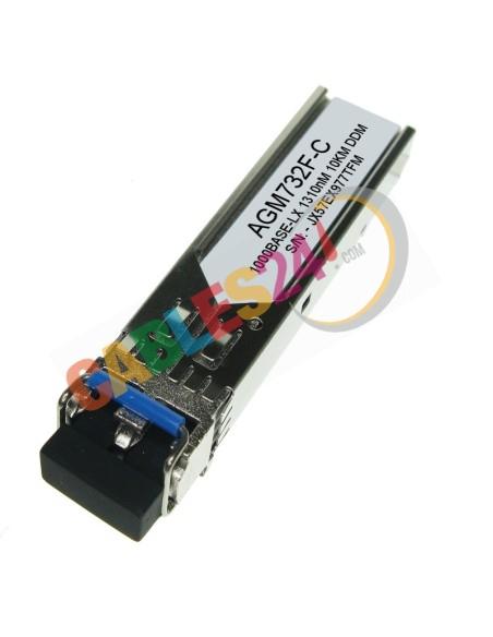 AGM732F Netgear Compatible Transceiver