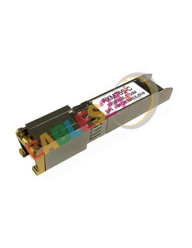 AXM765 Netgear Compatible Transceiver