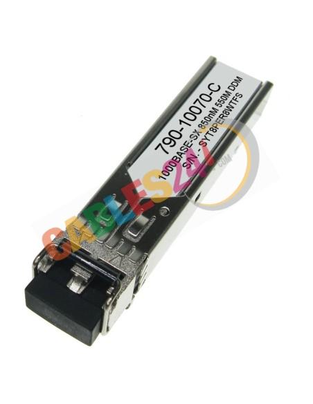Transceiver Dell SFP 790-10070 Compatible 1000BASE-SX