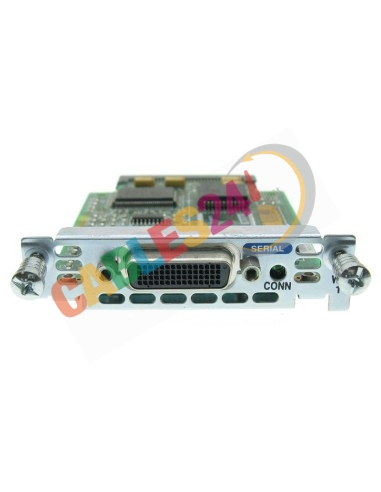 Cisco WIC-1T Refurbished Card