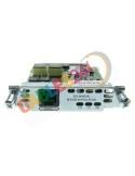 Cisco WIC-1SHDL-V3 Refurbished Card