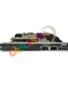 Tarjeta Cisco WS-SUP32-10GE-3B Reacondicionada