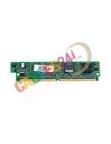 Cisco PVDM2-32 Refurbished Card