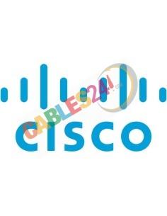 Tarjeta Cisco PA-2E3 Reacondicionada