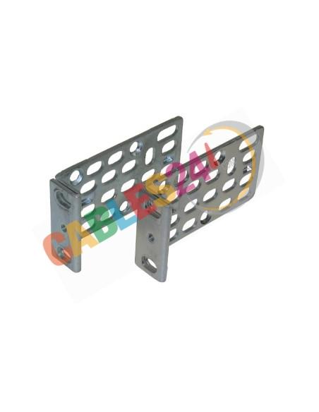 Rack mount kit para CISCO CATALYST RCKMNT-1RU 800-16852-02