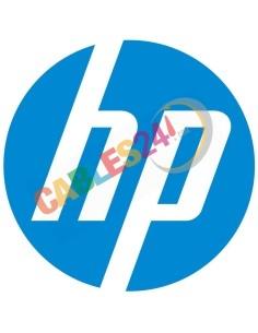 AJ716B HP genuine refurbished transceiver